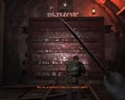 Metro 2033 (2010/RUS/Распакованная лицензия/SteamRip)