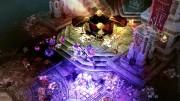 Sacred 3 (2014/RUS/ENG/Лицензия)