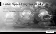Kerbal Space Program (2014/RUS/ENG/RePack от Rufer)