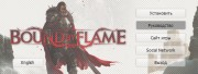 Bound by Flame v.1.0 Update 2 (2014/RUS/ENG/RePack от MAXAGENT)