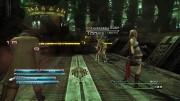 Final Fantasy XIII Русификатор (2015/Любительский/Текст)