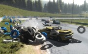 Next Car Game: Wreckfest v.0.210342 (2016/ENG/ALPHA)