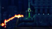 OIO: The Game (2011/ENG/Пиратка)