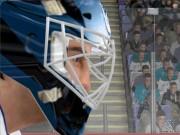 NHL 09 (2008/RUS/ENG/RePack от R.G. Механики)