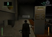 Enter the Matrix v.1.52 (2003/RUS/RePack �� R.G. REVOLUTiON)