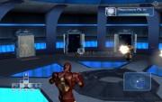 Iron Man / Железный человек (2008/RUS/ENG/Repack)