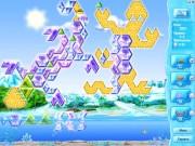 Снежные загадки 2 / Arctic Quest 2 (2009/ RUS/Лицензия)