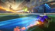 Rocket League v.1.53 + 21 DLC (2015/RUS/ENG/RePack от xatab)
