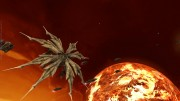 Sins Of A Solar Empire Rebellion v1.82 (2012/RUS/ENG/RePack от R.G. Механики)