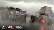 F1 2015 Crack (2015/RUS/ENG/Crack by SPY)