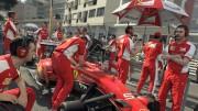 F1 2015 (2015/RUS/ENG/RePack от MAXAGENT)