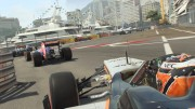 F1 2015 (2015/RUS/ENG/Лицензия)
