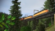 Trainz: A New Era (2015/ENG/Лицензия)