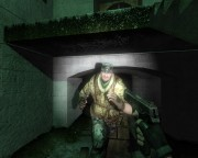 The Hunt,������ ����� (2008/RUS/RePack �� -UltraISO-)