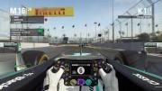 F1 2015 (2015/RUS/ENG/RePack �� R.G. ��������)