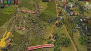 Ultimate General: Gettysburg (2014/ENG/Лицензия)