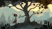 Broken Age: Complete (2015/RUS/ENG/��������)