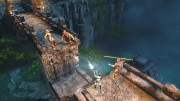 Lara Croft And The Guardian Of Light (2010/RUS/ENG/RePack от R.G. Механики)