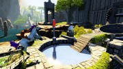 Trials Fusion: Awesome Level Max (2015/RUS/ENG/Лицензия)