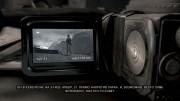 I Am Alive (2012/RUS/ENG/RePack �� Fenixx)