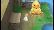 Final Fantasy IV (2014/RUS/ENG/RePack от R.G. Механики)