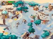 Новинки фабрики игр Alawar - июль (2015/RUS/ENG/Пиратка)