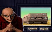 Dune - антология (5 в 1) (1992/RUS/Пиратка)