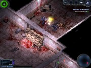 Alien Shooter 2: Reloaded (2006/RUS/Пиратка)