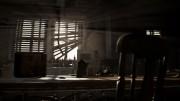 Resident Evil 7: Biohazard Gold Edition v.1.03u5 + DLC (2017/RUS/ENG/RePack от R.G. Механики)