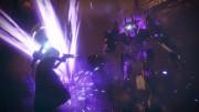 Destiny 2 (2017/RUS/ENG/BattleNet-Rip)