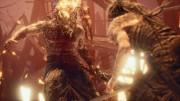 Hellblade: Senua's Sacrifice v.1.02 (2017/RUS/ENG/RePack от xatab)
