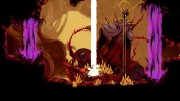 Sundered: Eldritch Edition (2018/RUS/ENG/RePack от xatab)