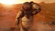 Mars 2030 (2017/ENG/Лицензия)