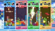 Puyo Puyo Tetris (2018/ENG/Пиратка)