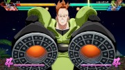 DRAGON BALL FighterZ v.1.27 + DLC (2018/RUS/ENG/RePack от R.G. Механики)