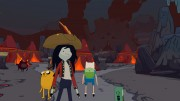 Adventure Time: Pirates of the Enchiridion (2018/ENG/Лицензия)