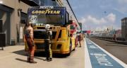 FIA European Truck Racing Championship (2019/RUS/ENG/RePack от xatab)