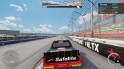 NASCAR Heat 5 (2020/ENG/RePack от xatab)