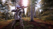 Hunting Simulator 2: Bear Hunter Edition (2020/RUS/ENG/Лицензия)