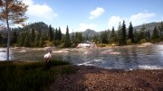 Hunting Simulator 2: Bear Hunter Edition + DLC (2020/RUS/ENG/RePack от xatab)