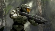 Halo 3: The Master Chief Collection (2020/ENG/Лицензия)