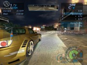 Need For Speed Anthology (1995-2011/RUS/ENG/RePack �� R.G Catalyst)