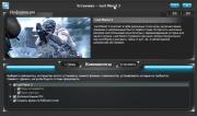 Lost Planet 3 + 1 DLC (2013/RUS/ENG/Multi7/RePack от xatab)