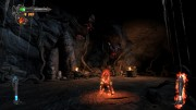 Castlevania: Lords of Shadow (2013/RUS/ENG/Crack by FLT)