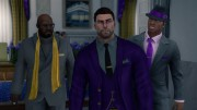Saints Row IV Game of the Century Edition (2014) RePack