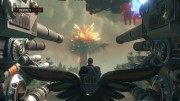 Saints Row IV (2013/ENG/Crack by RELOADED)