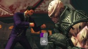 Saints Row IV + Season Pass DLC (2013/ENG/Лицензия)