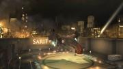 Deus Ex: Human Revolution + 3 DLC (2011/RUS/ENG/RePack от Fenixx)