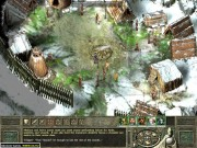 Icewind Dale: Enhanced Edition v.2.5.17.0 (2014/RUS/ENG/Лицензия)