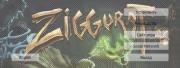 Ziggurat v.1.0 (2014/ENG/RePack от MAXAGENT)